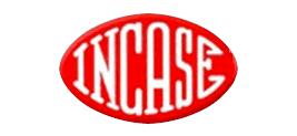 Indústria Mecânica de Equipamentos - INCASE