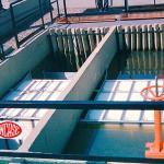 Separadores de água e óleo